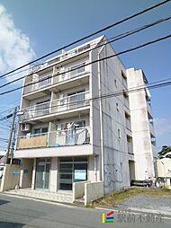 二日市駅 2.6万円