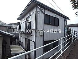 本千葉駅 3.2万円