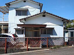 皆瀬駅 3.5万円
