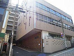 市ヶ谷駅 14.0万円