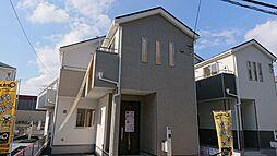 亀岡市篠町篠下中筋