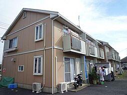 [テラスハウス] 東京都八王子市犬目町 の賃貸【東京都 / 八王子市】の外観