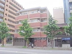 city virr戸田[404号室]の外観