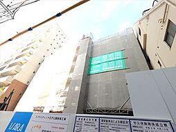 阪急神戸本線 王子公園駅 徒歩6分の賃貸マンション