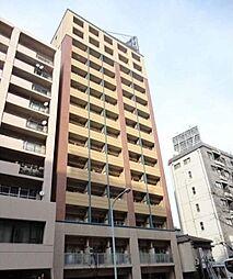 芝公園駅 14.2万円