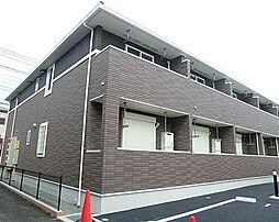 小田原駅 5.8万円