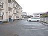 外観,3DK,面積59.5m2,賃料5.5万円,JR常磐線 水戸駅 4km,,茨城県水戸市笠原町1259番地