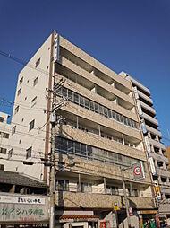 一太郎大宮[6階]の外観