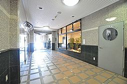 ロイヤルセンターBLD[405号室]の外観