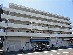 魚住駅 4.0万円