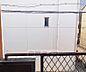 その他,1DK,面積23.77m2,賃料5.0万円,京都市営烏丸線 鞍馬口駅 徒歩1分,京都市営烏丸線 北大路駅 徒歩10分,京都府京都市北区小山町