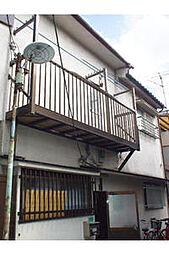 阿倍野駅 1.9万円