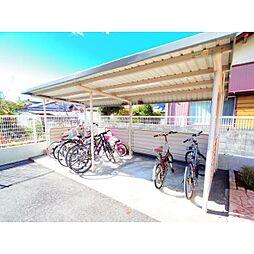 静岡県静岡市葵区松富2丁目の賃貸アパートの外観