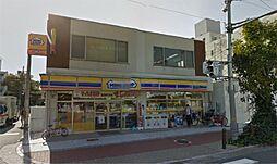 [一戸建] 大阪府大阪市東成区大今里西2丁目 の賃貸【/】の外観