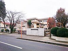 小学校水戸市立吉沢小学校まで1731m