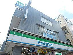 本蓮沼駅 8.2万円