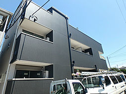 京葉線 新浦安駅 徒歩14分