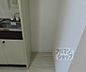 内装,1K,面積25m2,賃料6.0万円,阪急京都本線 大宮駅 徒歩5分,JR山陰本線 丹波口駅 徒歩10分,京都府京都市中京区壬生相合町