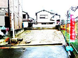 茨木市東奈良 売地