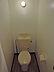トイレ,2DK,面積45.72m2,賃料4.0万円,JR常磐線 水戸駅 バス15分 徒歩10分,,茨城県水戸市東前2丁目55番地