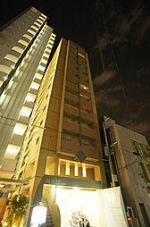 アイセレブ大博通り[13階]の外観