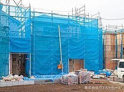 津田沼駅 2,780万円