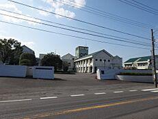 高校茨城県立伊奈高等学校まで3436m