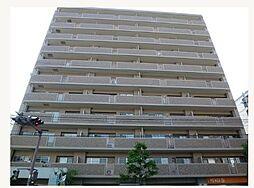 グラン・コート千本一条[7階]の外観