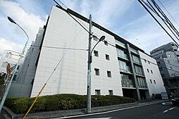 赤坂駅 29.0万円