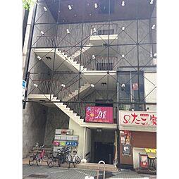東栄ビル[305号室]の外観