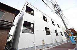 M.Kオリオン名古屋[1階]の外観