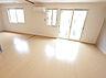 居間,2LDK,面積75.34m2,賃料9.8万円,つくばエクスプレス 研究学園駅 徒歩30分,,茨城県つくば市学園の森