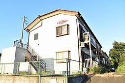 騰波ノ江駅 2.9万円