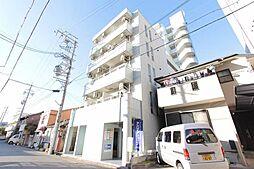 名古屋駅 2.8万円