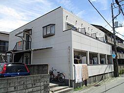 沼津駅 2.0万円