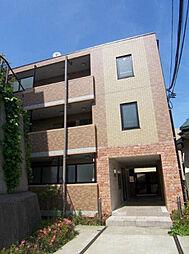 目黒駅 9.3万円