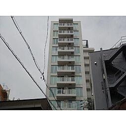 プライムアーバン矢場町[8階]の外観