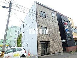 青森駅 2.5万円