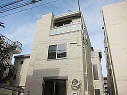 目黒駅 10.0万円