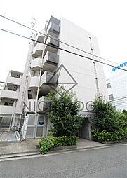 目黒駅 11.4万円