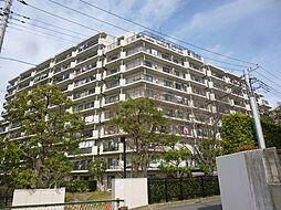 HOME'S】コスモ東中山|船橋市、...