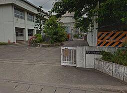 中学校関市立下有知中学校まで994m