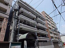 エステートマンション大濠フローレス[2階]の外観