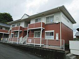 紀伊新庄駅 5.7万円