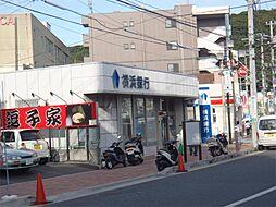 [一戸建] 神奈川県横須賀市公郷町1丁目 の賃貸【/】の外観