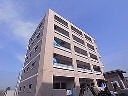 セレーナ[3階]の外観