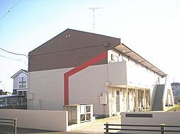 京成成田駅 2.6万円