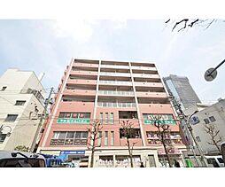 武蔵小山駅 12.2万円