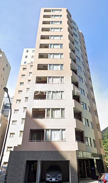 シティハイツ本郷 8階の賃貸【東京都 / 文京区】