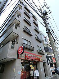 南砂町駅 7.0万円